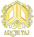Architaj