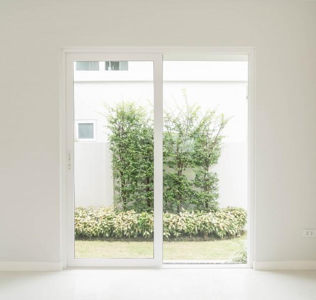 تاثیر پنجره در دکوراسیون داخلی