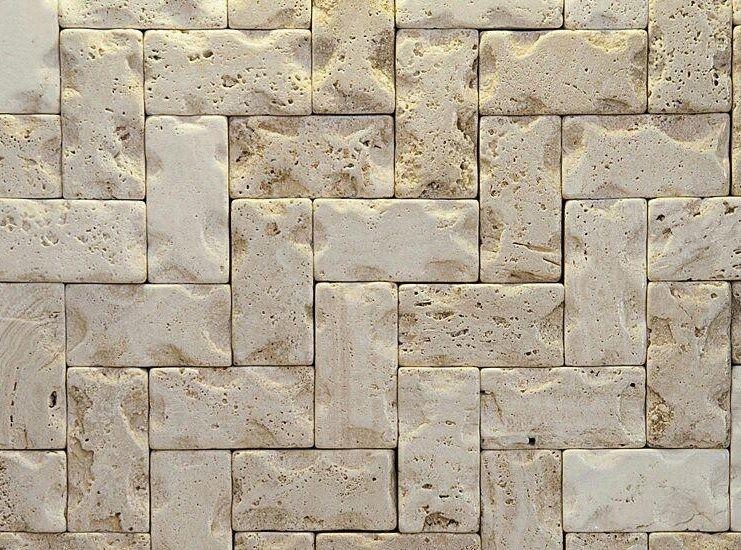 استفاده از سنگ در دکوراسیون داخلی